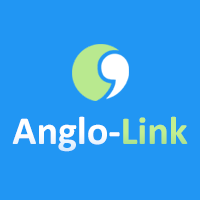 Learn English Online | Anglo-Link